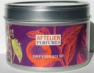 Aftelier Chef's Essence Set
