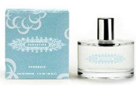 Augustina Avondale perfume