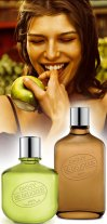 DKNY Be Delicious Picnic in the Park fragrances