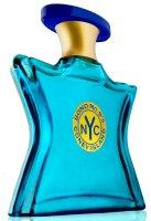 Bond no. 9 Coney Island perfume