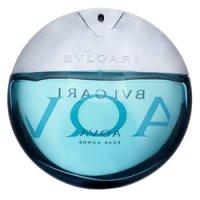Limited edition Bvlgari Aqua Pour Homme