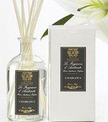 Antica Farmacista Casablanca Lily Fragrance Diffuser