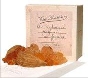 Cote Bastide Fig Crystal Rocks