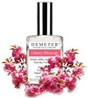 Demeter Cherry Blossom perfume