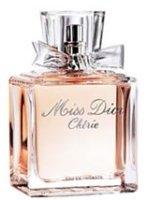 Miss Dior Cherie Eau de Toilette