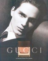 Gucci Pour Homme fragrance