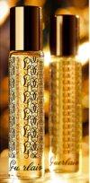Guerlain Garden Sensuel & Oud Sensuel perfumes