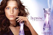 Lancome Hypnose Sheer perfume