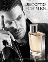 Jacomo for Men cologne