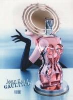 Jean Paul Gaultier Classique fragrance
