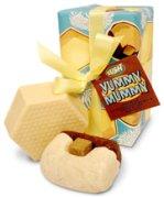 Lush Yummy Mummy Gift Set