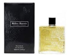 Miller Harris Fleurs de Sel perfume