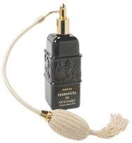 Molinard Habanita perfume