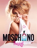 Moschino Funny! perfume for women