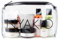 Nyakio Travel set