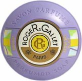 Roger & Gallet Soap