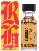 Rich Hippie Summer of Love perfume