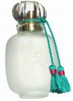 Parfums de Rosine Diabolo Rose perfume