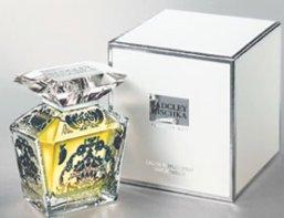 Badgley Mischka Fleurs de Nuit perfume
