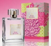 Manuel Canovas Pink Riviera perfume