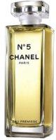 Chanel No. 5 Eau Premiere perfume