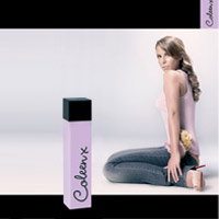 Coleen perfume by Coleen McLoughlin