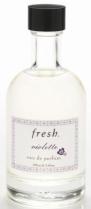 Fresh Violette perfume