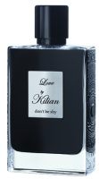 Love By Kilian perfume