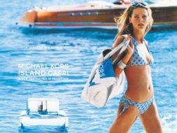 Michael Kors Island Capri perfume