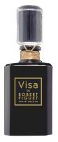 Robert Piguet Visa perfume