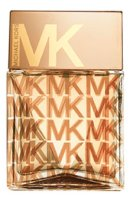 Very Michael Kors perfume