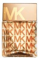 Very Michael Kors perfume