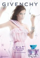 My Givenchy Dream perfume