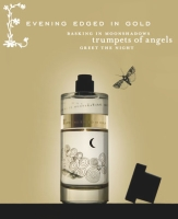 Ineke Evening Edged in Gold fragrance
