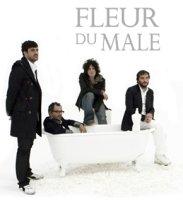 Jean Paul Gaultier Fleur du Male iPhone
