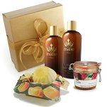 Malie Spa Gift box