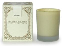 Modern Alchemy Cake Walk candle