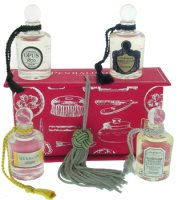Penhaligon's Miniature Fragrance Collection no. 1