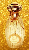 Annick Goutal Vanille Exquise perfume