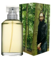 Ulrich Lang Anvers 2 fragrance