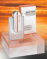 Pierre Cardin Revelation Energy fragrance for men
