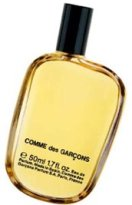 Comme des Garcons Eau de Parfum (original fragrance)
