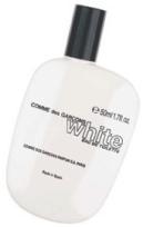 Comme des Garcons White fragrance