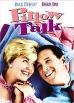 Doris Day in Pillow Talk