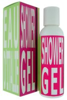 Eau d'Italie Shower Gel