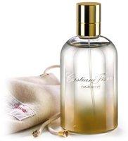 Cristiano Fissore Cashmere fragrance for women