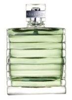 Guerlain Vetiver Extreme fragrance