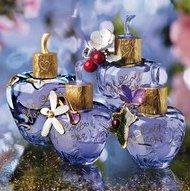 Les Caprices de Lolita fragrances