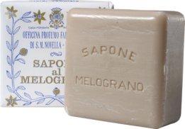 Santa Maria Novella Melograno soap