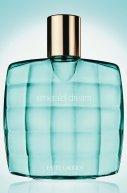 Estee Lauder Emerald Dream perfume